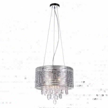lampa wisząca FELLA - BZL