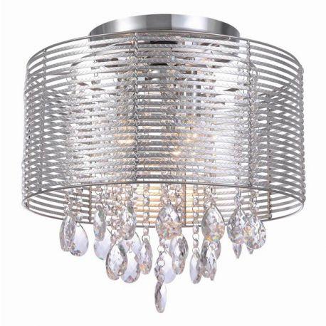 lampa sufitowa FELLA - BZL