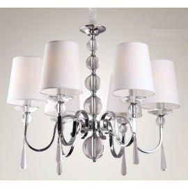 lampa wisząca CHARLOTTE