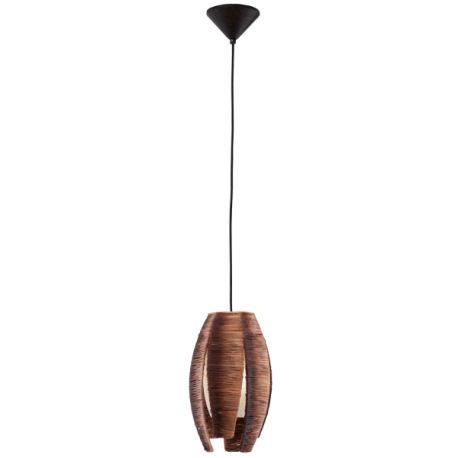 lampa wisząca MONGU