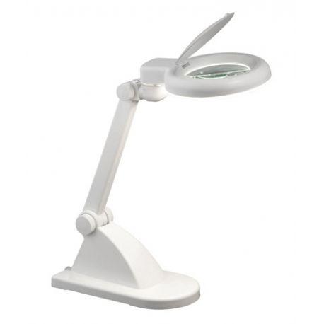 lampa biurkowa STORA
