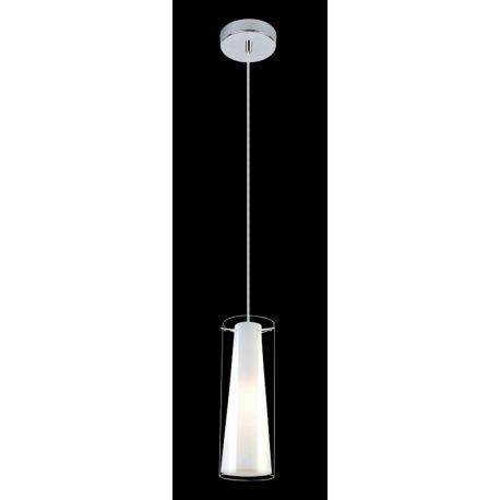 lampa wisząca CAROLE - BZL