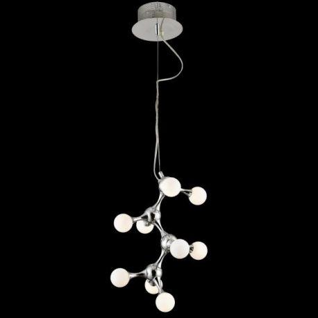 lampa wisząca NEURONO