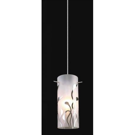 lampa wisząca CYGNUS - BZL