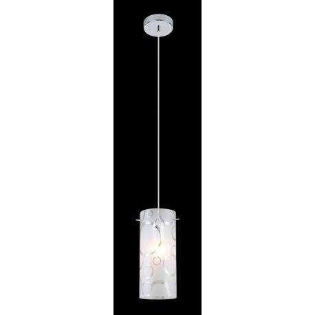 lampa wisząca DANNI - BZL