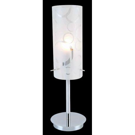 lampa stołowa DANNI - BZL