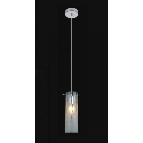 lampa wisząca KOSMA - BZL