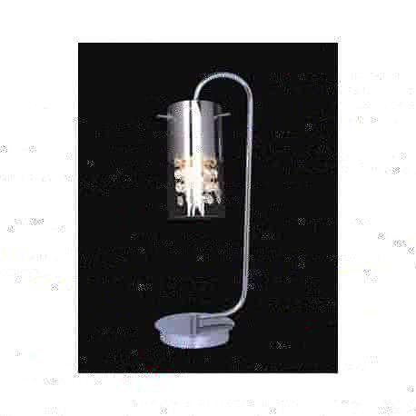 lampa stołowa MARQU - BZL