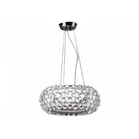 lampa wisząca ACRYLIO 40