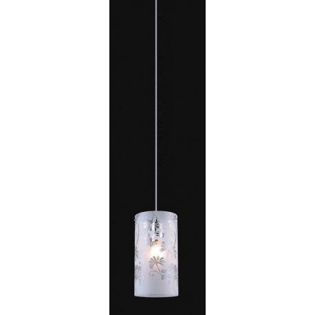 lampa wisząca SENSE - BZL