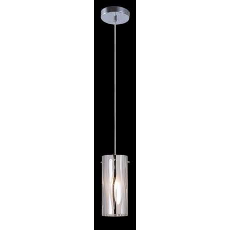 lampa wisząca TRIPLET - BZL