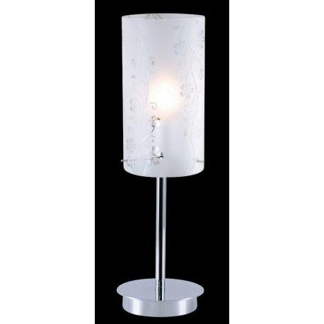 lampa stołowa VALVE - BZL