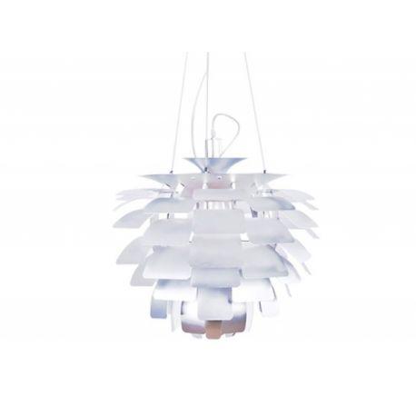 lampa wisząca FLOWER ŻARÓWKA LED GRATIS!