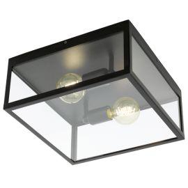 lampa sufitowa CHARTERHOUSE ŻARÓWKI LED GRATIS!