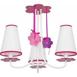 lampa sufitowa PRASLIN III