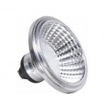 żarówka LED BALL GU10 5W