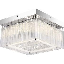 plafon HEIDIR LED 18H