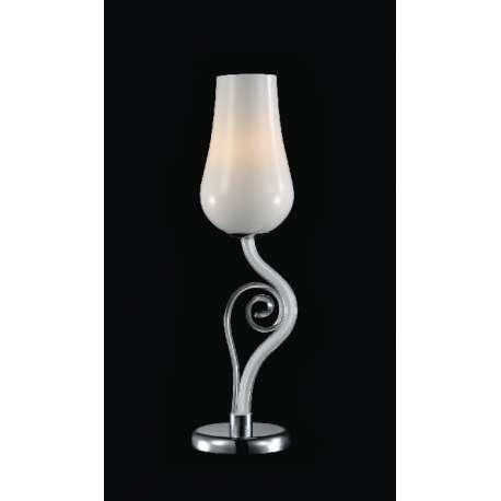 lampa stołowa LYBRA - BZL