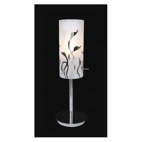 lampa stołowa CYGNUS - BZL
