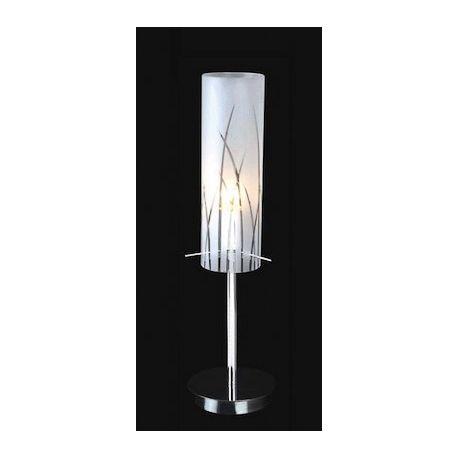 lampa stołowa KOSMA - BZL