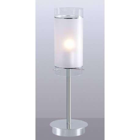 lampa stołowa VIGO - BZL
