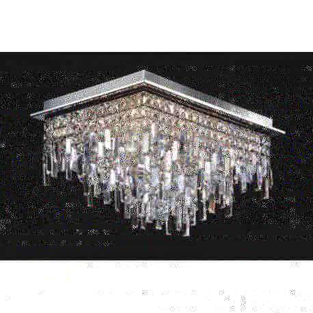 lampa sufitowa LAVENDA 16x20 W