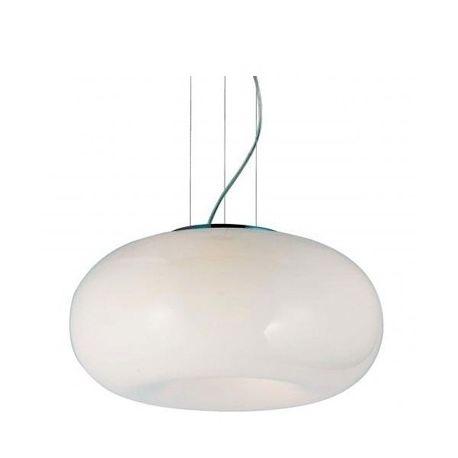 lampa wisząca OPTIMA 2 ŻARÓWKI LED GRATIS!