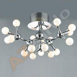 lampa sufitowa NEURONO + GRATIS