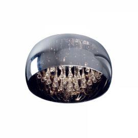 lampa sufitowa/plafon CRYSTAL mały BZL
