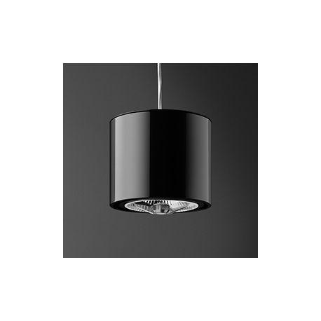 lampa wisząca TUBA 111