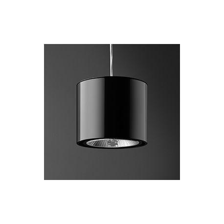 lampa wisząca TUBA 111 230V
