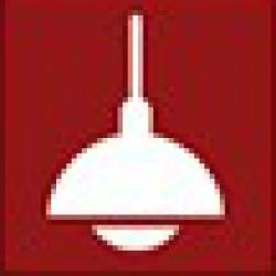 Blog o oświetleniu wewnętrznym | LampyDomowe.pl