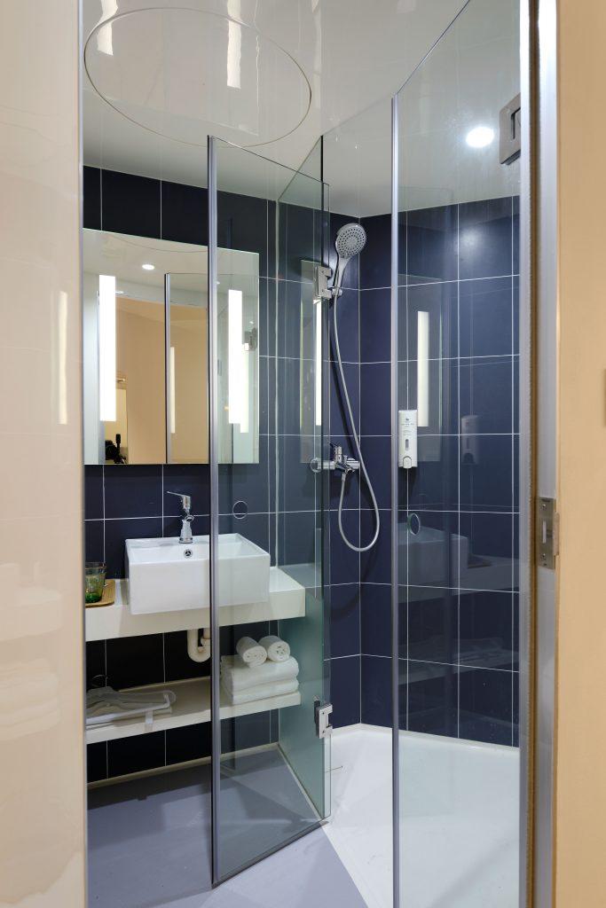 Lampy Do łazienki Jak Dobrać Odpowiednie Oświetlenie