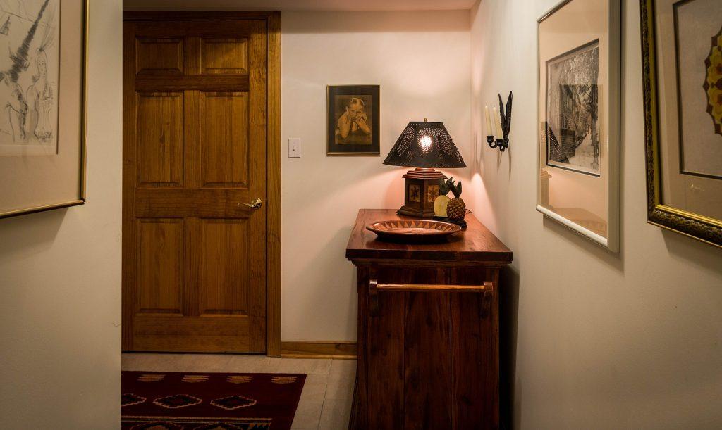 Lampy Do Przedpokoju Jakie Oświetlenie Wybrać