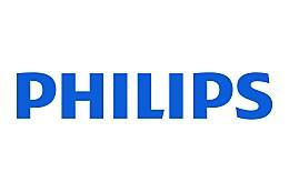 lampy Philips oświetlenie | LampyDomowe.pl